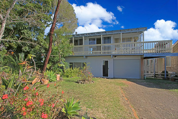 Recently Sold 42 Ridge Street, CATALINA, 2536, New South Wales