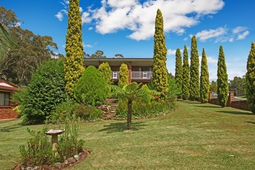 Recently Sold 38 Grantham Road, BATEHAVEN, 2536, New South Wales