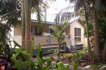 Recently Sold 12 Orana Street, MACLEAY ISLAND, 4184, Queensland