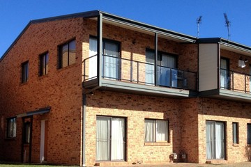 Recently Sold 4/15 Kirwan Close, JINDABYNE, 2627, New South Wales