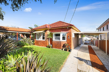 Recently Sold 23 Walker Street, CANADA BAY, 2046, New South Wales