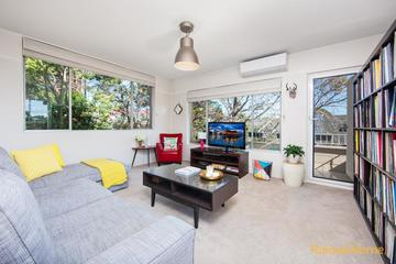 Recently Sold 3/450 Sydney Road, BALGOWLAH, 2093, New South Wales