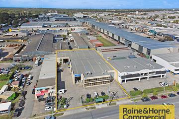 Recently Sold 477 Newman Road, GEEBUNG, 4034, Queensland