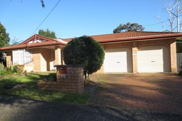 Recently Listed 62 Newling Street, LISAROW, 2250, New South Wales