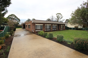 Auctioned 67 Alexander Street, EGLINTON, 2795, New South Wales