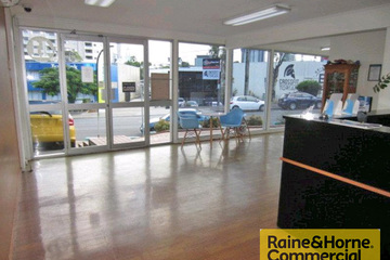 Recently Listed BOWEN HILLS