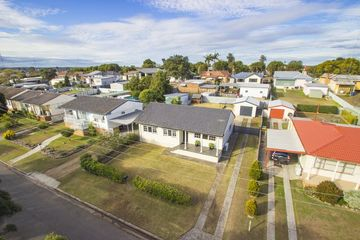 Recently Sold 143 Macquarie Avenue, CESSNOCK, 2325, New South Wales