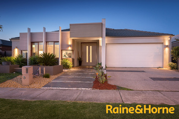 Sold 22 Mermaid Grove, LYNDHURST, 3975, Victoria