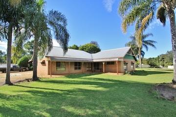 Recently Sold 20 Grant Avenue, KINGAROY, 4610, Queensland