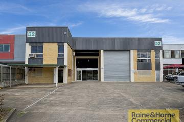 Recently Sold 52 Zillmere Road, GEEBUNG, 4034, Queensland