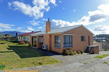 Recently Sold 200 Cambridge Road, WARRANE, 7018, Tasmania