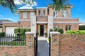 Recently Sold 2 Walsh Street, COBURG, 3058, Victoria