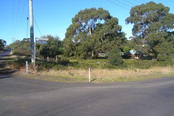 Recently Sold 331 Carlton Beach Road, CARLTON, 7173, Tasmania