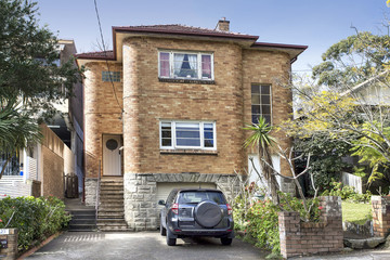 Recently Sold 21 Mitchell Road, MOSMAN, 2088, New South Wales