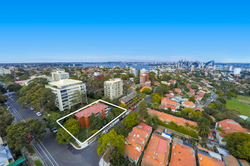 Recently Sold 27 Yeo Street, NEUTRAL BAY, 2089, New South Wales