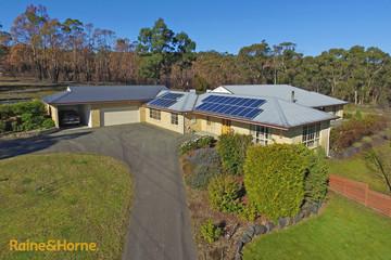 Recently Listed 18 Burwood Drive, BLACKMANS BAY, 7052, Tasmania