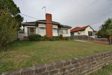 Recently Sold 61 Springvale Road, SPRINGVALE, 3171, Victoria