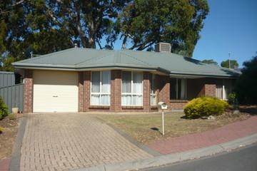 Recently Sold 1 Park Lane, FLAGSTAFF HILL, 5159, South Australia
