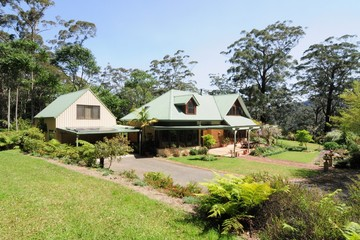 Recently Listed 262a Tullouch Road, BERRY, 2535, New South Wales