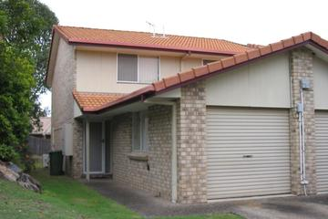 Recently Sold 28/50 Castile Cres, EDENS LANDING, 4207, Queensland