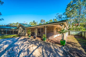Recently Sold 20 Chatfield Street, EDENS LANDING, 4207, Queensland