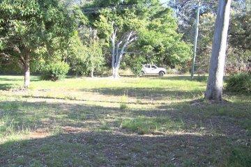 Recently Sold 59 PERULPA DR, LAMB ISLAND, 4184, Queensland