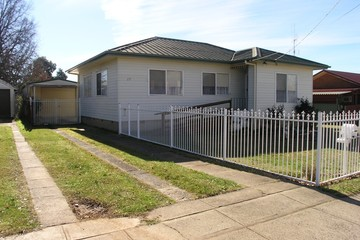 Recently Sold 17 Waratah Avenue, ORANGE, 2800, New South Wales