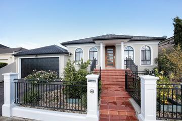 Recently Sold 7 Cambridge Crescent, ROXBURGH PARK, 3064, Victoria