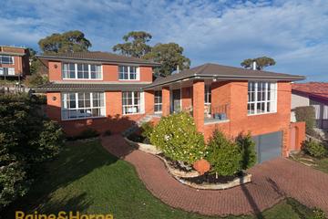Recently Sold 48 Norma Street, HOWRAH, 7018, Tasmania