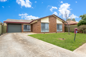 Recently Sold 66 Arthur Street, PENNINGTON, 5013, South Australia