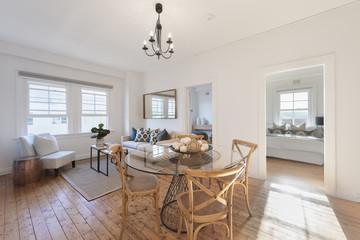 Recently Sold 45/1 Beach Road, BONDI BEACH, 2026, New South Wales