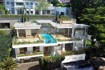 Recently Sold 39 Drumalbyn Road, BELLEVUE HILL, 2023, New South Wales