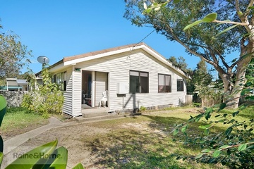 Recently Sold 8 Gallipoli Avenue, BLACKWALL, 2256, New South Wales