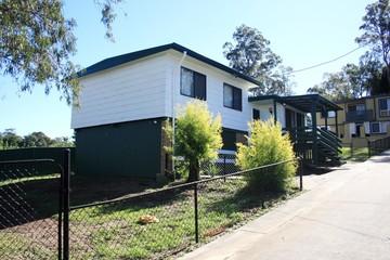 Recently Listed 103 Smith Road, WOODRIDGE, 4114, Queensland