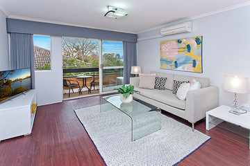 Recently Sold 1/115-117 Ben Boyd Road, NEUTRAL BAY, 2089, New South Wales