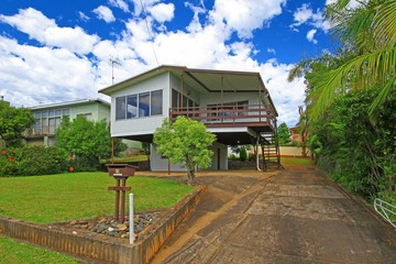 Recently Sold 12 Grantham Road, BATEHAVEN, 2536, New South Wales
