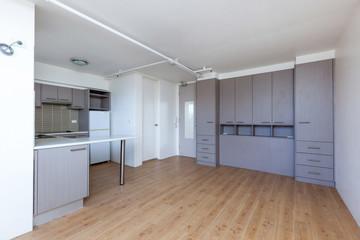 Recently Sold 515/212 Bondi Road, BONDI, 2026, New South Wales