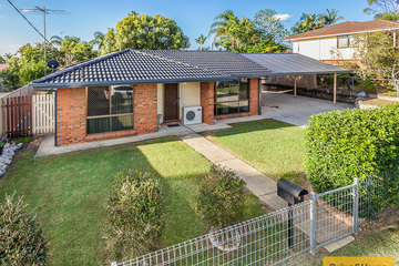 Recently Sold 8 Dundee Drive, MORAYFIELD, 4506, Queensland