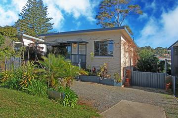 Recently Sold 548 Beach Road, DENHAMS BEACH, 2536, New South Wales