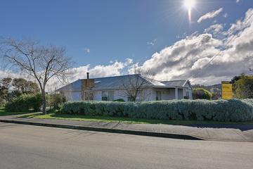 Recently Sold 1 Taylor Drive, SORELL, 7172, Tasmania
