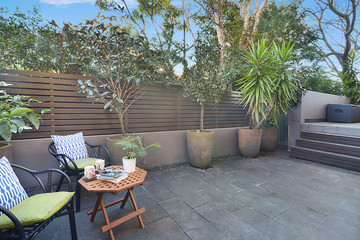 Recently Sold 4/52 Meeks Street, KINGSFORD, 2032, New South Wales