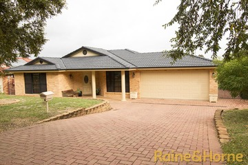 Recently Sold 23 Thorby Avenue, DUBBO, 2830, New South Wales