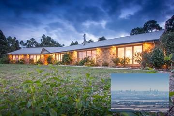 Recently Sold 280 Mt. Gisborne Road, GISBORNE, 3437, Victoria
