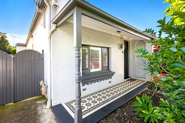 Recently Sold 119 Lilyfield Road, LILYFIELD, 2040, New South Wales