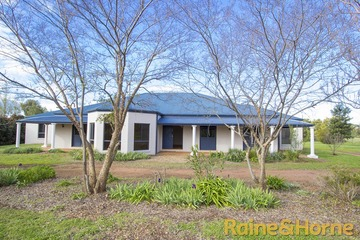 Recently Sold 20L Toorale Road, DUBBO, 2830, New South Wales
