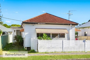 Recently Sold 169 Memorial Avenue, ETTALONG BEACH, 2257, New South Wales