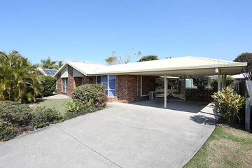 Recently Sold 22 Egret Street, BONGAREE, 4507, Queensland