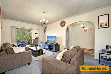 Recently Sold 3/123 Harrow Road, BEXLEY, 2207, New South Wales