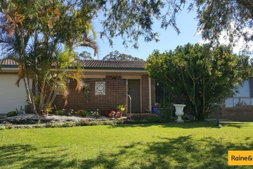 Recently Listed 42 Coorabin Crescent, TOORMINA, 2452, New South Wales