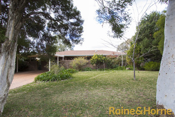 Recently Sold 14 Alder Place, DUBBO, 2830, New South Wales